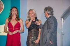Bath Chronicle Sport Awards, Tuesday 20 November 2018     PHOTO:PAUL GILLIS / paulgillisphoto.com