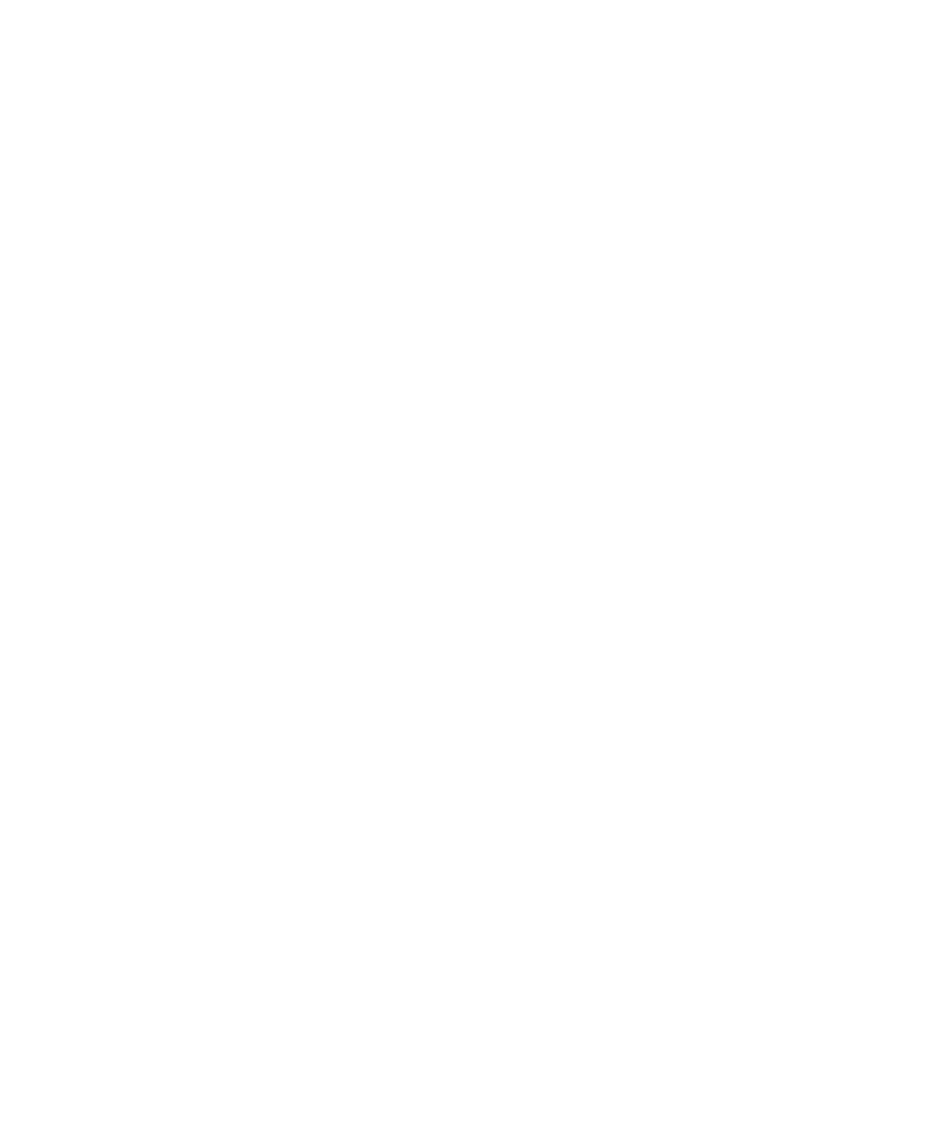 Bath Sports Awards